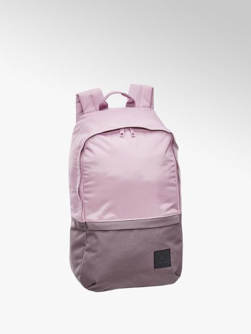 Reebok Rózsaszín REEBOK STYLE FOUND BP hátizsák