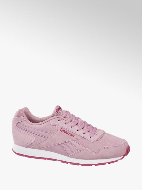 Reebok Rózsaszín Reebok sneaker