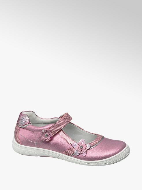Graceland Rózsaszín lány balerina