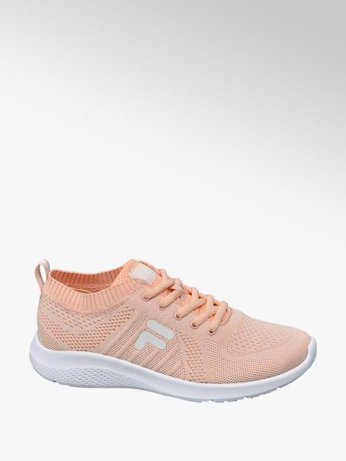 Fila Rózsaszín női sneaker