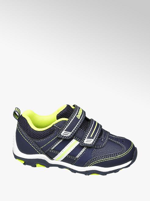 Bobbi-Shoes SPORTINIAI BATAI BERNIUKAMS