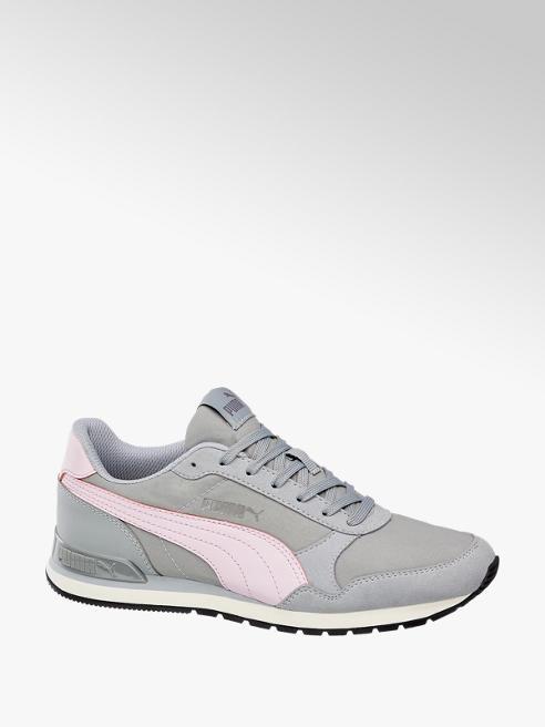 Puma ST Runner V2 NL Damen Sneaker