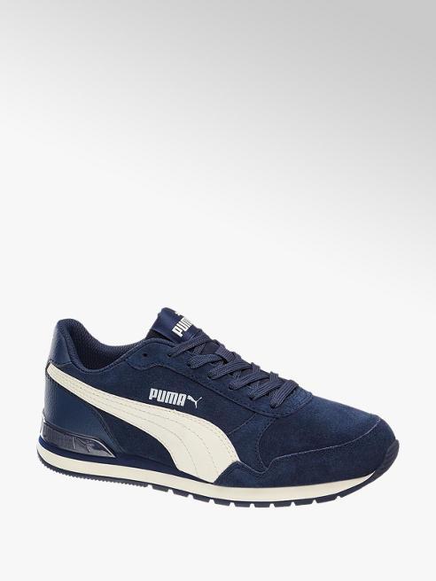 Puma ST Runner V2 SD Jr. Kinder Sneaker