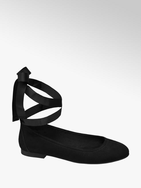 Graceland Sabrina ankle strap