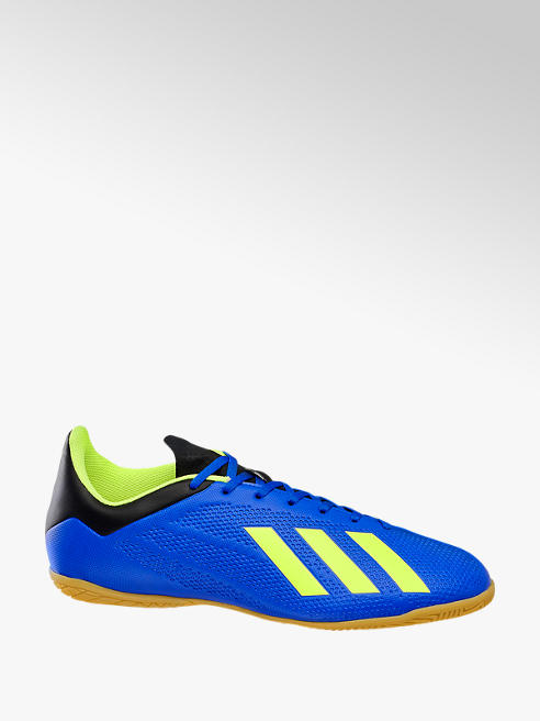 adidas Salės futbolo bateliai adidas X Tange 18.4 In