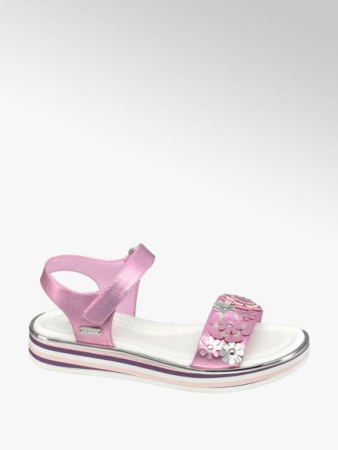 Esprit Sandal