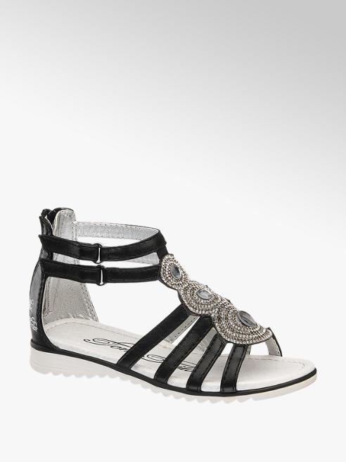 Tom Tailor Sandal