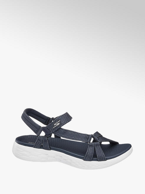 Skechers Sandale RADIANT