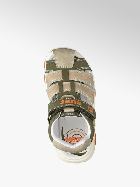 In Beige shoes Artikelnummernbsp;1419031 Sandale Bobbi Von odWerCxB