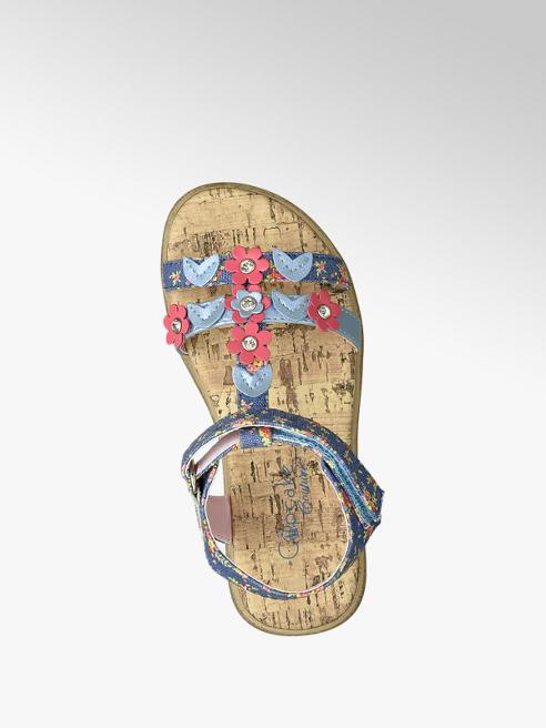 Sandale Blau In Cupcake Von Couture Artikelnummernbsp;1440613 y80nwmOvN