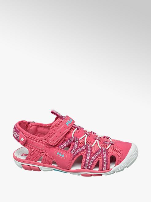 Von Artikelnummernbsp;1540082 Sandale In Pink Fila Yy7gIbf6v