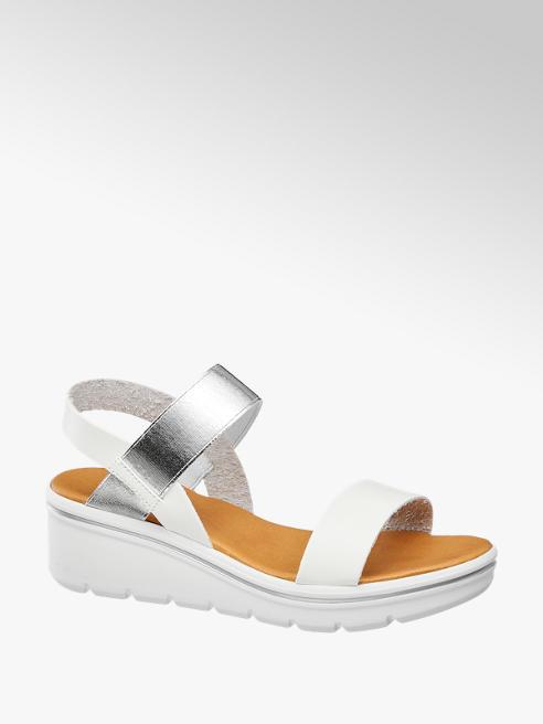 Patrizia Boutique Sandalette