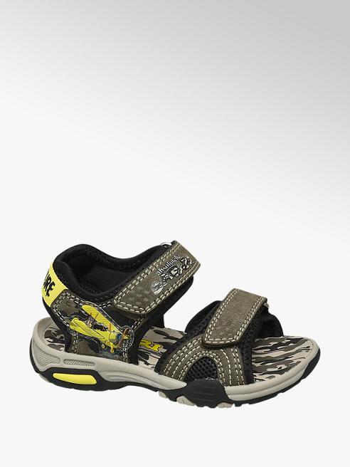 Bobbi-Shoes Sandalia deportiva