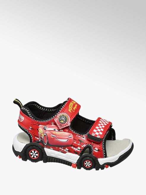 Cars Sandalia deportiva
