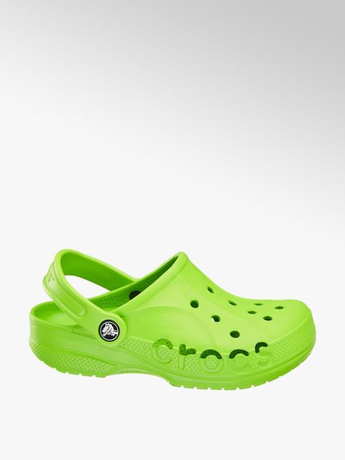 Crocs Sandále