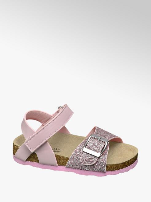 Cupcake Couture Sandále