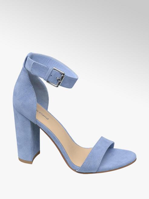 Graceland Sandále