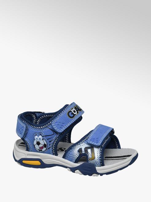 Bobbi-Shoes Sandália com luzes