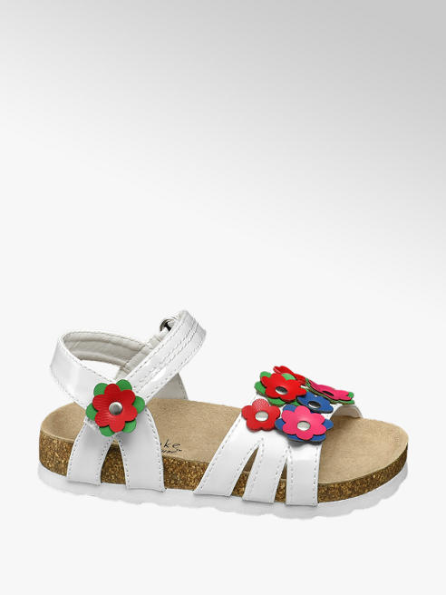 Cupcake Couture Sandálias