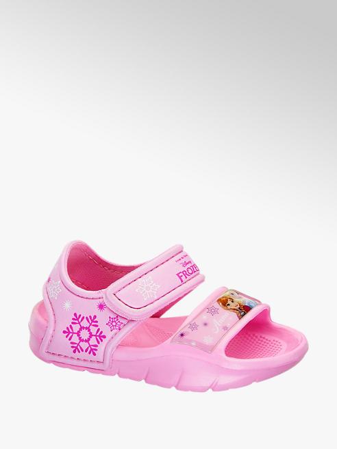 Disney Frozen Sandálky