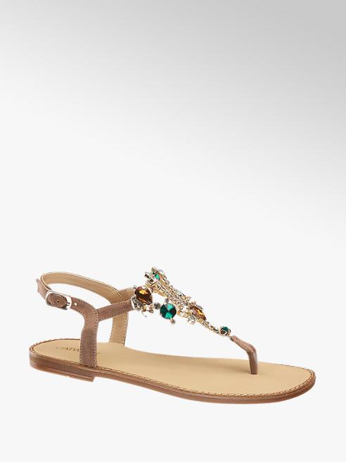 Catwalk Sandály