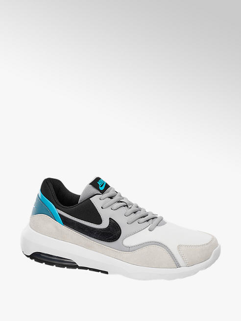 Nike Sapatilha AIR MAX NOSTALGIC