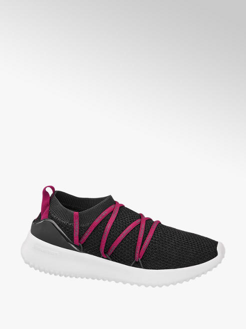 adidas Sapatilha ADIDAS ULTIMAMOTION