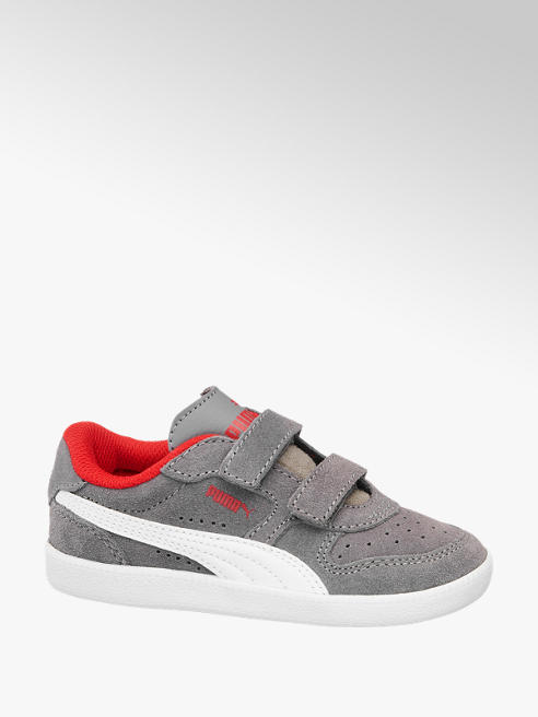 Puma Sapatilha PUMA ICRA TRAINER DS V PS