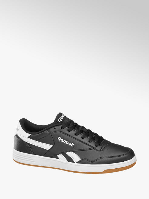 Reebok Sapatilha Reebook ROYAL TECHQUE T