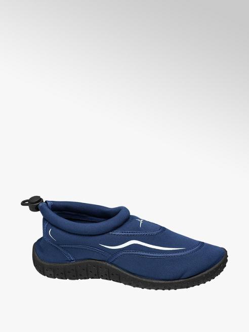 Blue Fin Sapatilha de água
