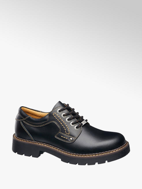 Highland Creek Sapato casual