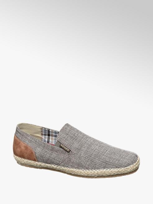 Venice Sapato casual