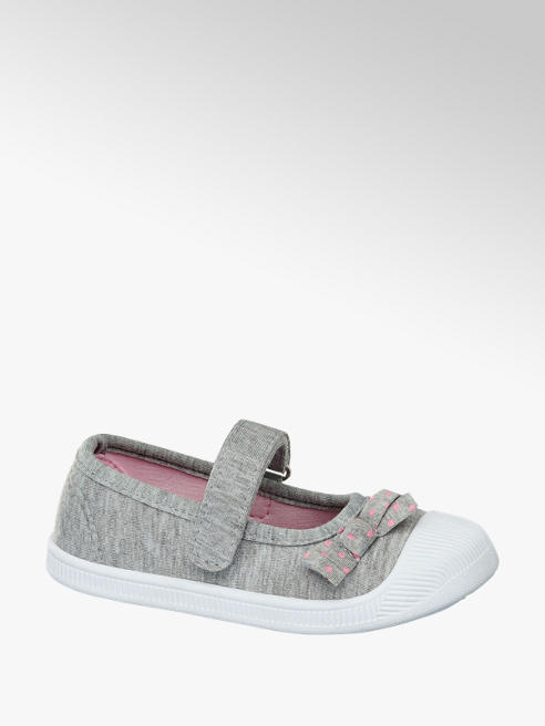 Cupcake Couture Sapato com velcro