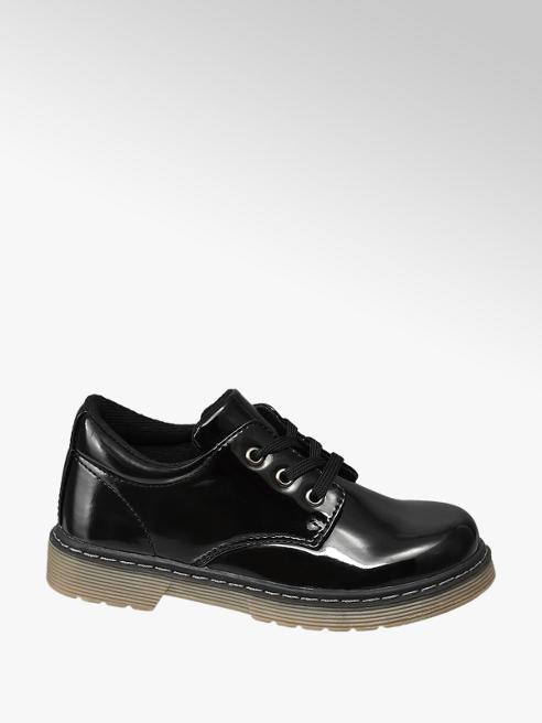 Cupcake Couture Sapato de verniz