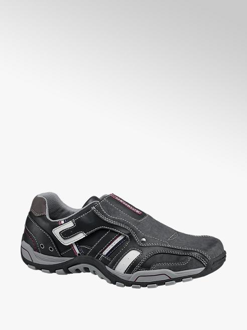Memphis One Sapato desportivo