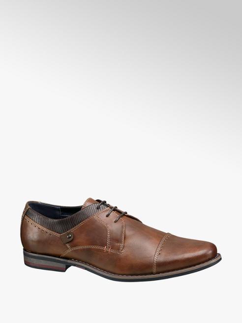 Venice Sapato elegante