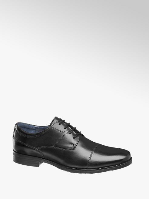AM SHOE Sapato clássico