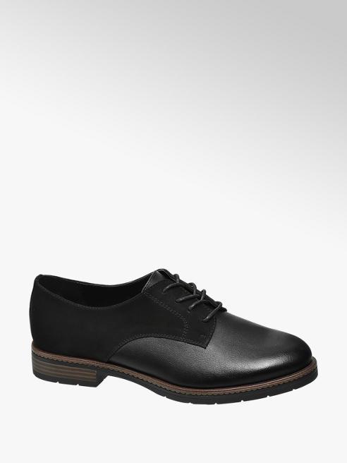 Graceland Sapato estilo masculino