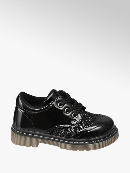 Cupcake Couture Sapato estilo oxford