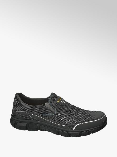 Venice Sapato slipper