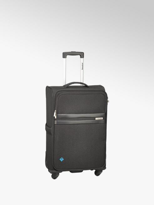 saxoline Saxoline Koffer 60 cm