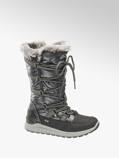 Tom Tailor Schnee Boots