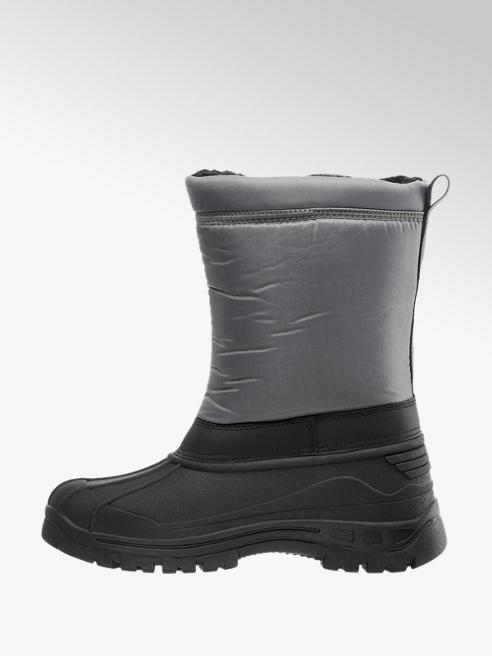 Grau Von Cortina Schnee In Artikelnummernbsp;1758730 Boots 76YvbgyIf