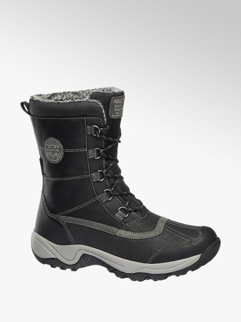 Cortina Schnee Boots