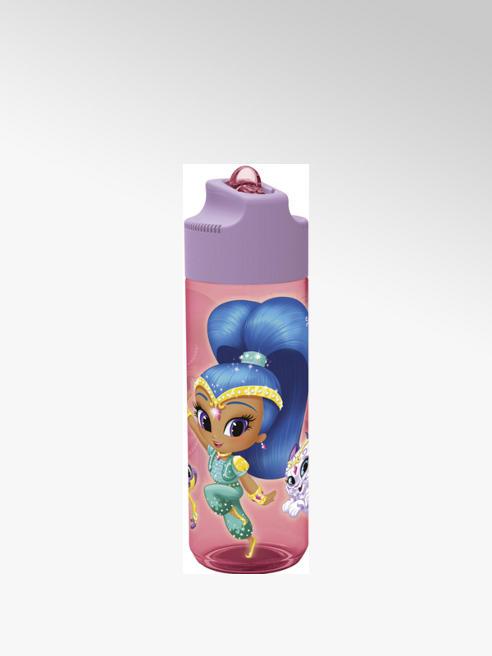 Shimmer & Shine Shimmer & Shine Drinks Bottle (540ml)