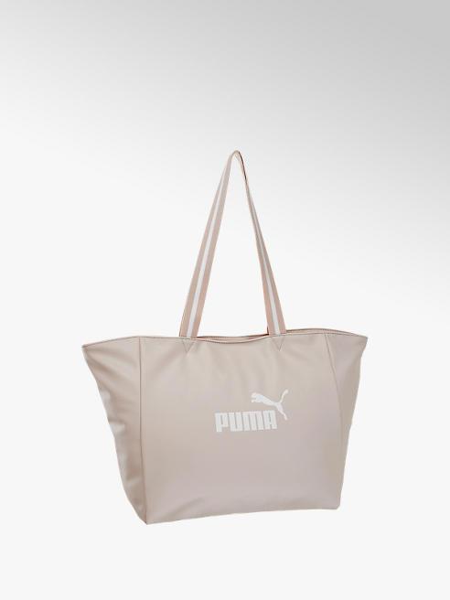 Puma Shopper