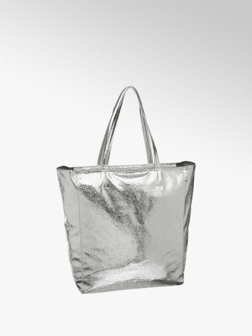 Graceland Metallic Bag