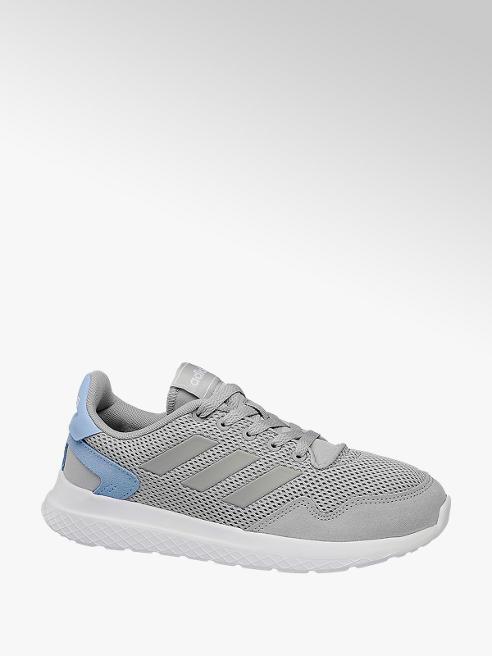 adidas Sivé tenisky Adidas Archivo