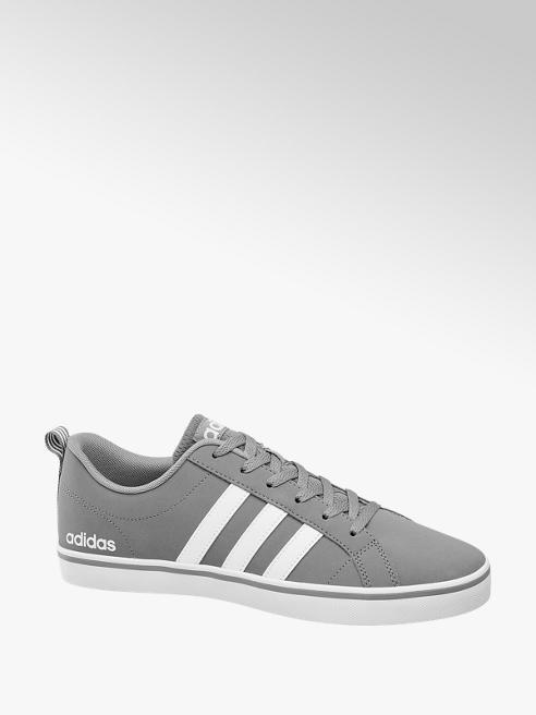 adidas Sivé tenisky Adidas Vs Pace