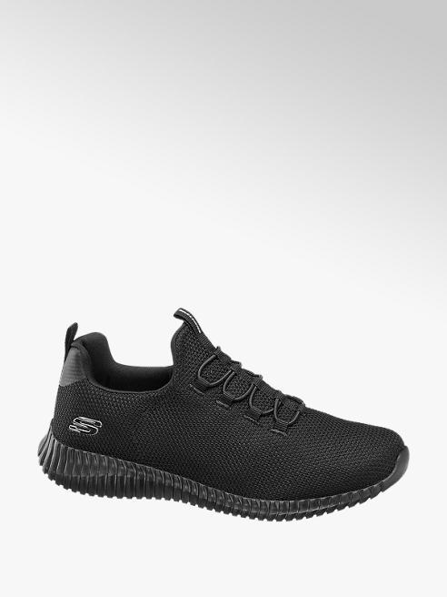 Skechers Lightweight Sneaker